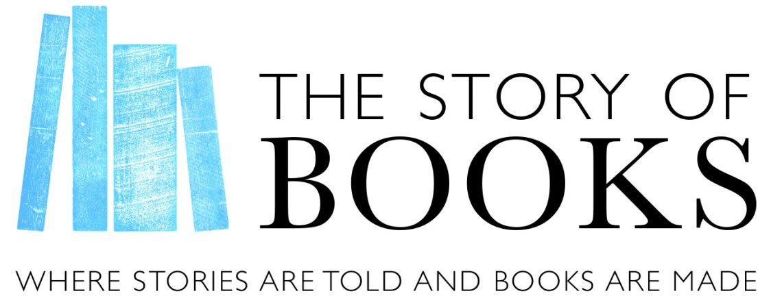 cropped-the-story-of-books-logomark.jpg