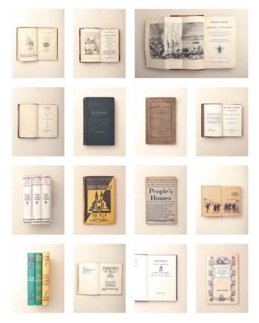 Pages from JM_Notebook_v5_FinalAmends_HI-RES-2