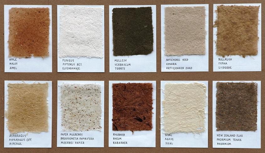 paper-samples.jpg